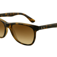 RAY-BAN sun collection