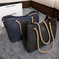 Winter Stylish Casual Bags Shoulder Bags [6582518343]