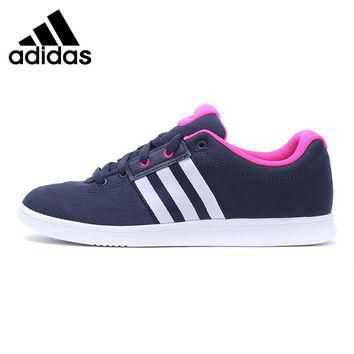 Original New Arrival 2016 Adidas ORACLE VII W Women's Tennis Shoes Sneakers free ship