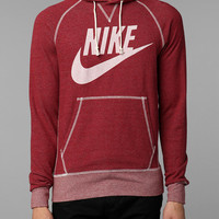 Urban Outfitters - Nike Vintage Logo Pullover
