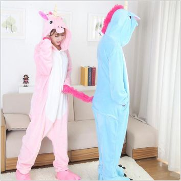 Hot Selling Men's Casual Full Sleeve Character Pajamas Men Hooded Polyester Pajama Sets Sexy Pyjama Men Mens One Piece Pajamas