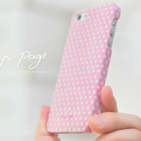 Apple iphone case for iphone 4/4s/5 /5s/5c/6/6plus