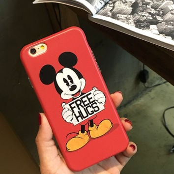 Phone Case for Iphone 6 and Iphone 6S = 5991730753