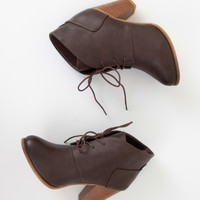 Altar'd State Selina Bootie | Altar'd State