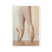 En Pointe iPad Mini Case