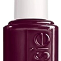 Essie Carry On 0.5 oz - #760