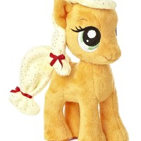 My Little Pony: Apple Jack Mini 6""