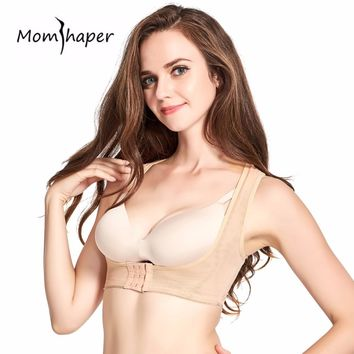 bandage for pregnant Women for Pregnant Corset Slimming Underwear modeling strap maternity clothing Women Shapers corset