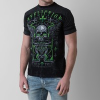 Affliction Age of Man T-Shirt