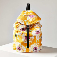 Battenwear Day Hiker Backpack - Urban Outfitters