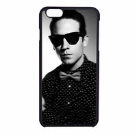 Geazy 2 iPhone 6SS Case