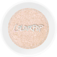 Lunch Money – ColourPop