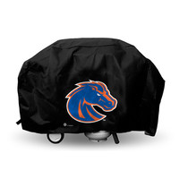 Boise State Broncos NCAA Economy Barbeque Grill Cover