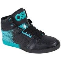 Osiris NYC83 VLC - Men's at CCS