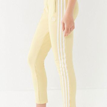 adidas original superstar track pant-1