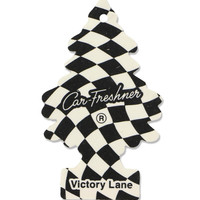 VICTORY LANE AIR FRESHENER - Default Title