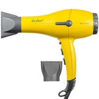 Buttercup Blow Dryer - Drybar | Sephora