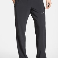Men's Nike 'Dri-FIT SW' Stretch Woven Pants,
