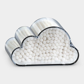 Cloud Catcher | MoMA