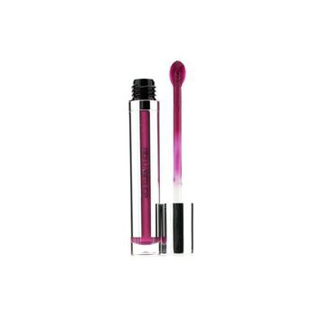 Tint In Gelato Lip & Cheek Color - # AT02 Sugar Plum 5.4g/0.19oz
