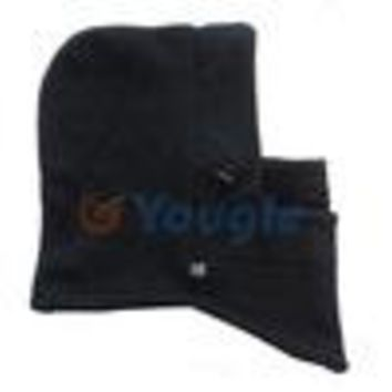 Sports cycling caps Thicken Thermal Warm Scarf Full Face Cover Autumn Winter Ski Mask Windproof Warm Hats Hiking Scarves