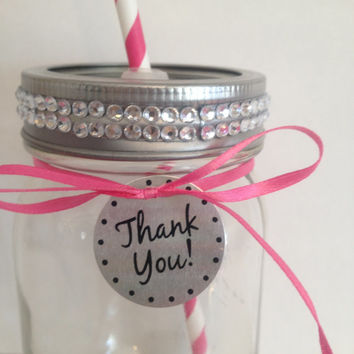 217834facd14 Best Bridal Shower Mason Jars Products on Wanelo