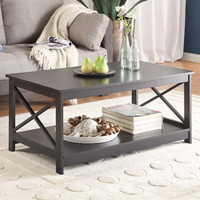 Breakwater Bay Stannard Coffee Table