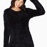 Maurie & Eve Chimera Sweater Dress