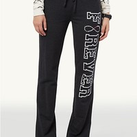 Forever Infinity Sweats | Flare | rue21