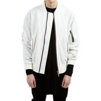 white jacket men pure cotton jacket sport suit green Baseball Jacket warm thickening windbreaker men clothes mens designer coats-in Hoodies & Sweatshirts from Men's Clothing & Accessories on Aliexpress.com | Alibaba Group