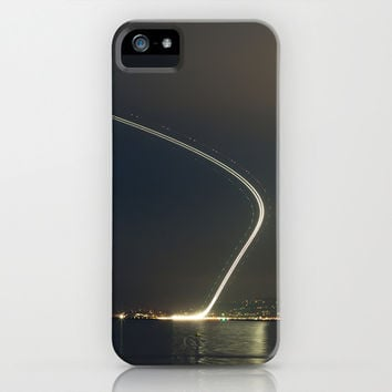 Take off from Nice iPhone & iPod Case by Zeno Photography
