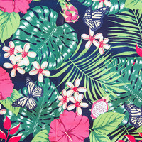 Alite Meadow Picnic Mat - Urban Outfitters