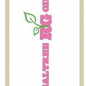 SPG's Realtree Girl Pink Decal