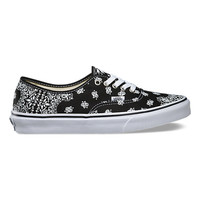 Bandana Authentic | Shop Authentic™ at Vans