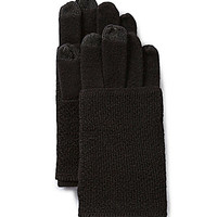 Anna & Ava 3-in-1 Touch Screen Glove