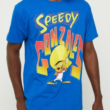 Speedy Gonzales Tee | Graphic Tees | rue21