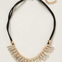 Icy Steppe Necklace
