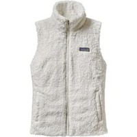 Patagonia Women's Los Gatos Fleece Vest | DICK'S Sporting Goods