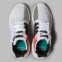 Adidas Originals EQT Fashion Casual Sport Running Sneakers Sport Shoes