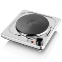 Comfort Zone CZ-SS95 Portable Stove