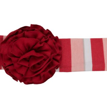 Outlet Persnickety Ava Headband Soft