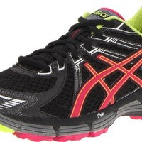 ASICS Women's GT-2000 Trail Running Shoe