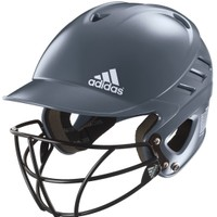 adidas OSFM Phenom Solid Combo Batting Helmet | DICK'S Sporting Goods