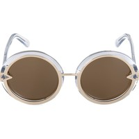 Karen Walker Eyewear 'Orbit' sunglasses