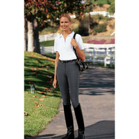 TuffRider® Low-Rise Breeches | Dover Saddlery