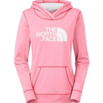 The North Face Women's Fave-Our-Ite Pullover Hoodie | DICK'S Sporting Goods