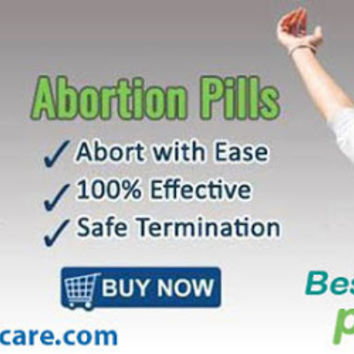Rely on the usages of MTP kit and use it for unintended pregnancy