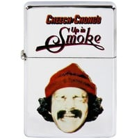 Cheech & Chong - Cheech Refillable Lighter