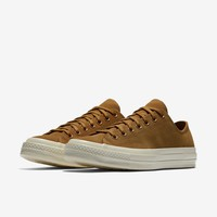 CONVERSE CHUCK 70 EQUINOX LOW TOP