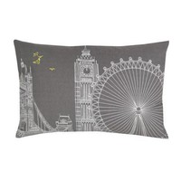 Blissliving Home London Pillow - Pillows - Bedding